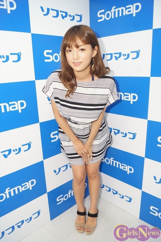 img20151012shinozakiai7