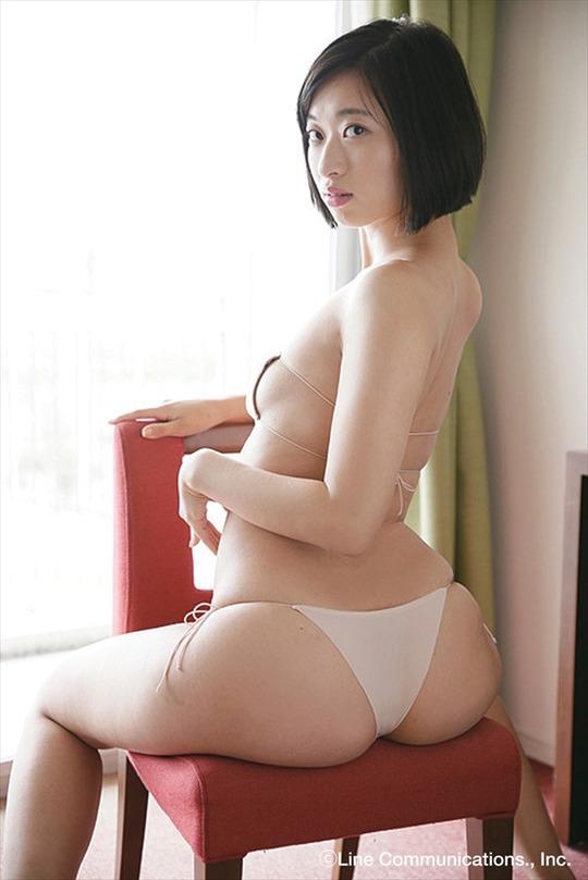 img20151020kuramochiyuka8