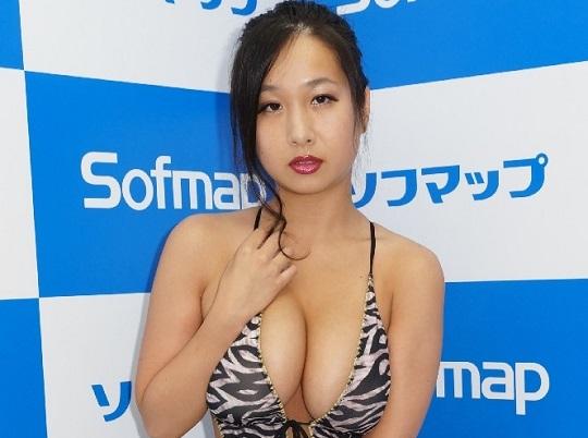 img20140830kiriyamaruri3