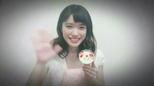 【エンタメ画像】美山加恋ちゃん(20)の最新画像が美女すぎてクンニリングスしたいと話題に!