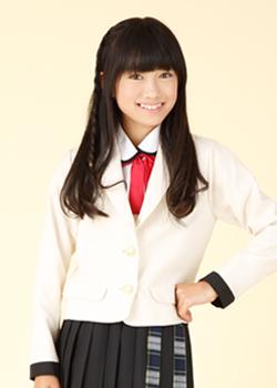 shiori_141119