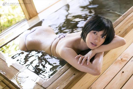 img20140925kuramotiyuka7