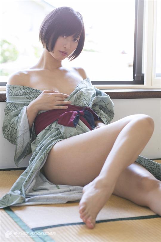 img20140925kuramotiyuka1