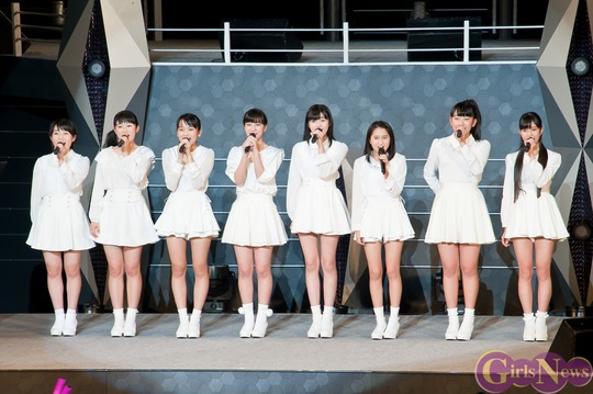 img20150102helloproject8