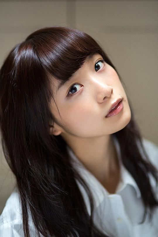photo-fukagawa05 (1)