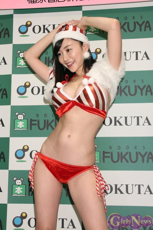 img20151220sugiharaanri8