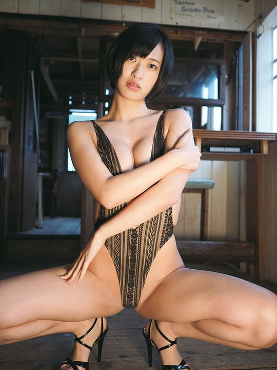 img20140617kuramochi004