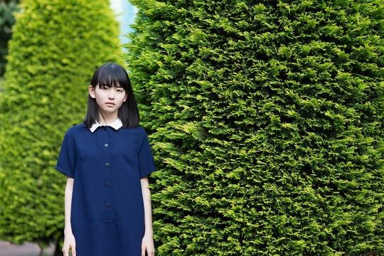 yamada_interview01