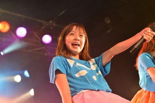 news_xlarge_passpo_okunakamakoto201409b