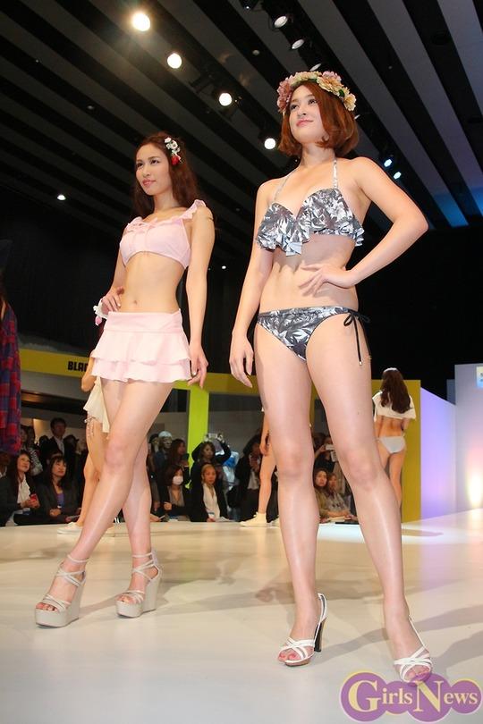 img20141112swimsuit10