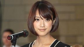 【絶望】竹内由恵アナ30、アップがキツい・・・