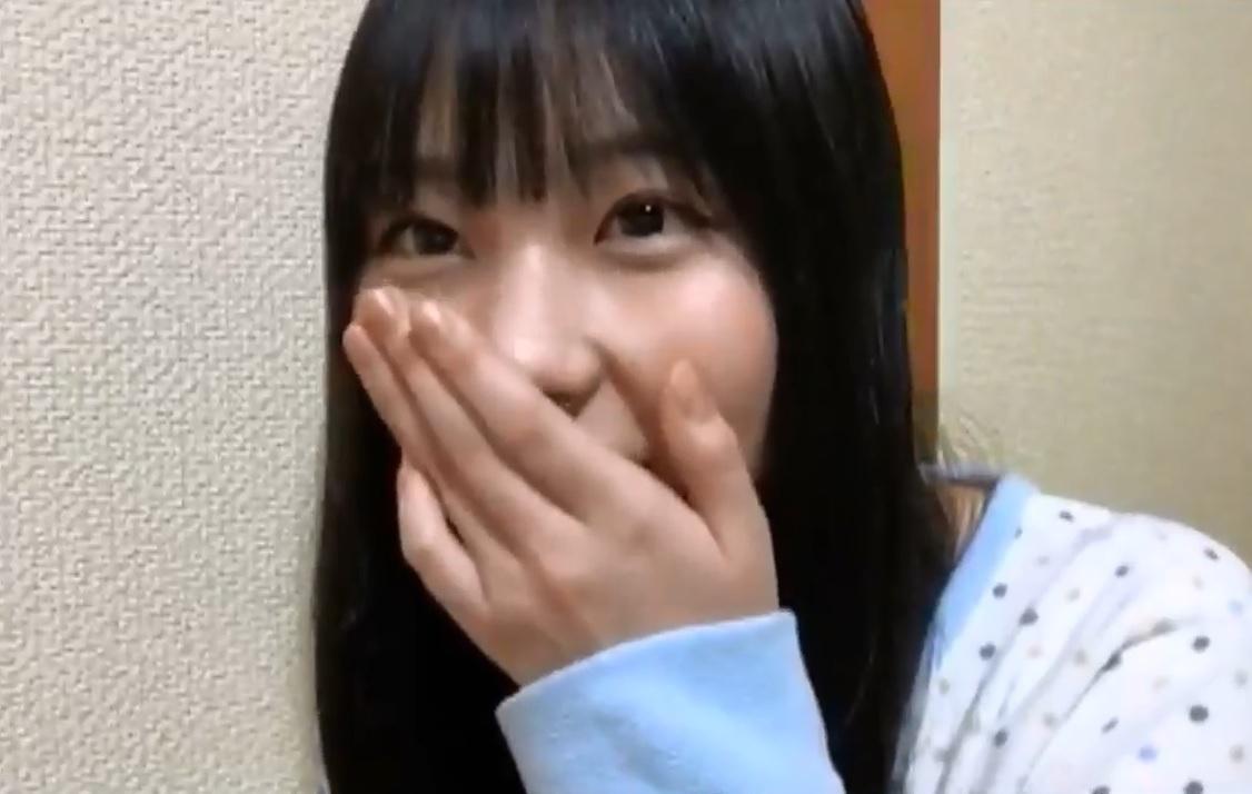【エンタメ画像】HKT48田中美久ちゃんが生娘なので意味もわからずクリちゃんを連呼してしまう