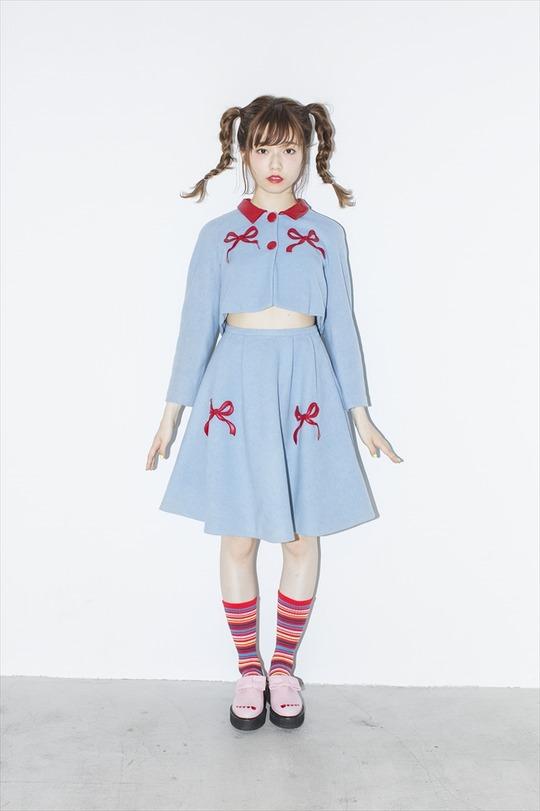 img20151020shimazakiharuka2