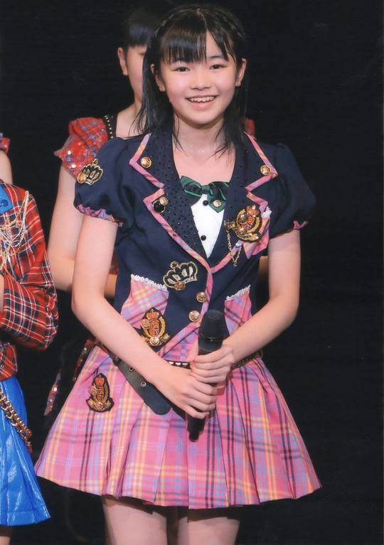 Hamaura Ayano-510709