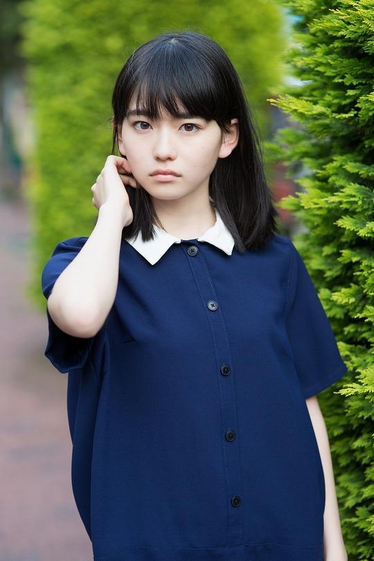 yamada_interview03