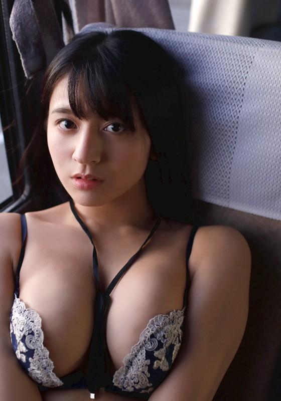n_1174guild164jp-5