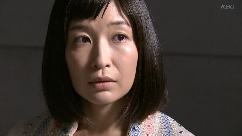小野真弓の画像 p1_30
