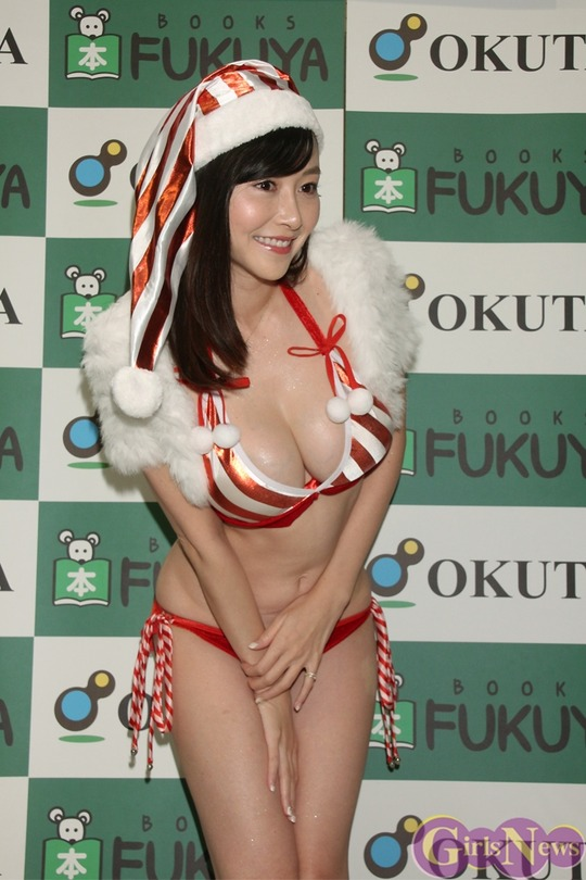 img20151220sugiharaanri6