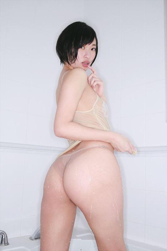 img20140617kuramochi001