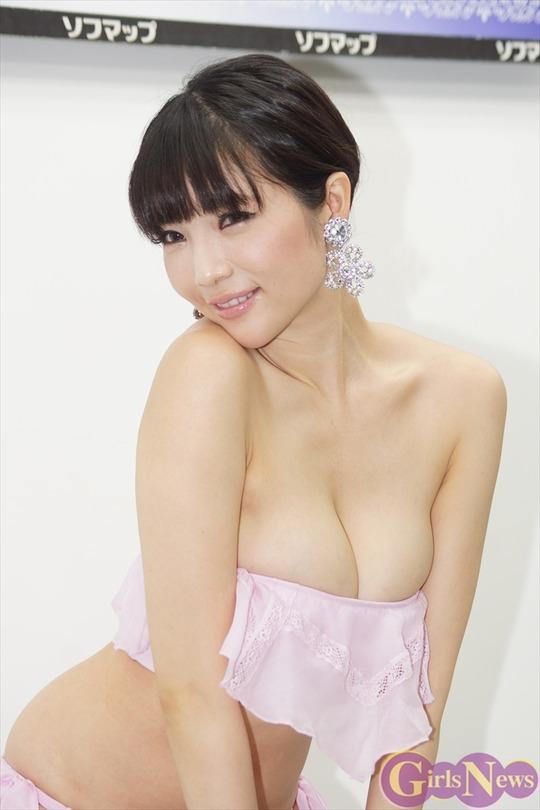 img20150125morishitayuuri4