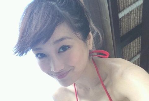 img_type=5&sid=eriko-sato&name=20140817104141