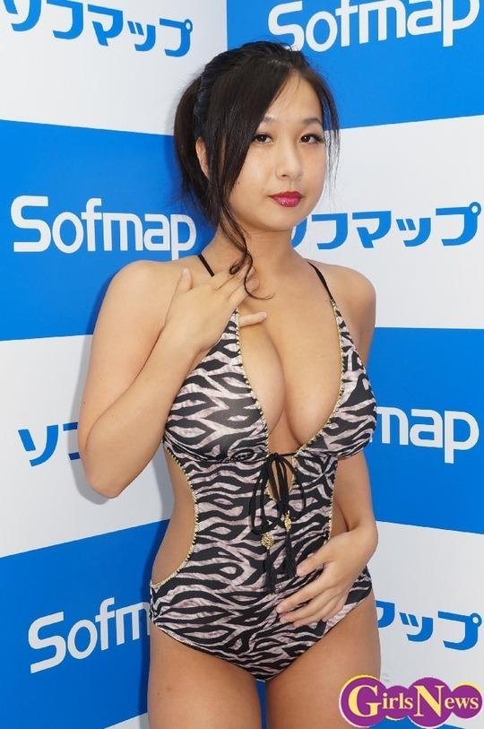 img20140830kiriyamaruri5