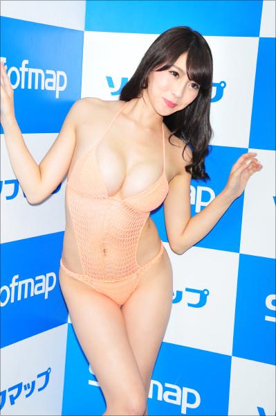 0523morisakai_01b