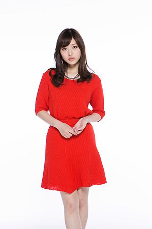 004isihara