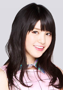 kawashima_img