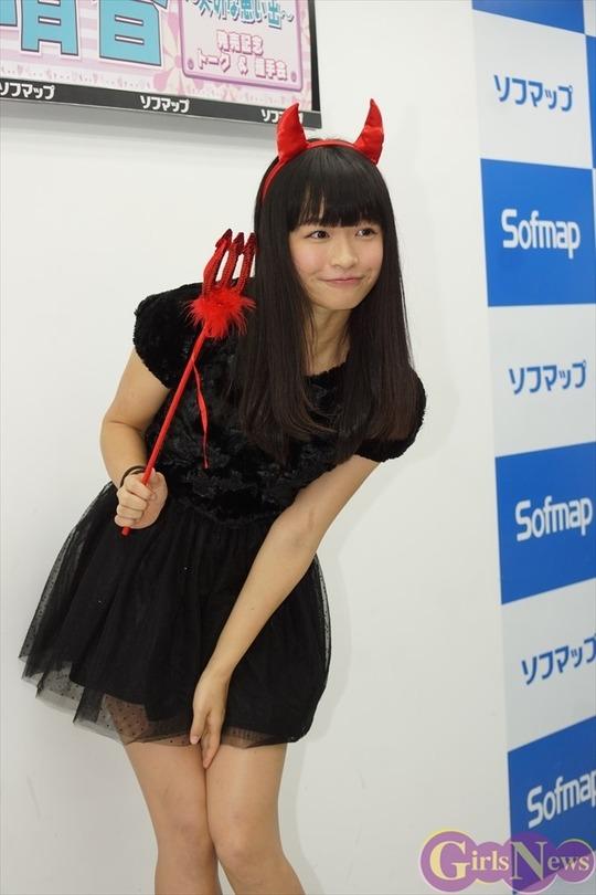 img20151018momokawaharuka7