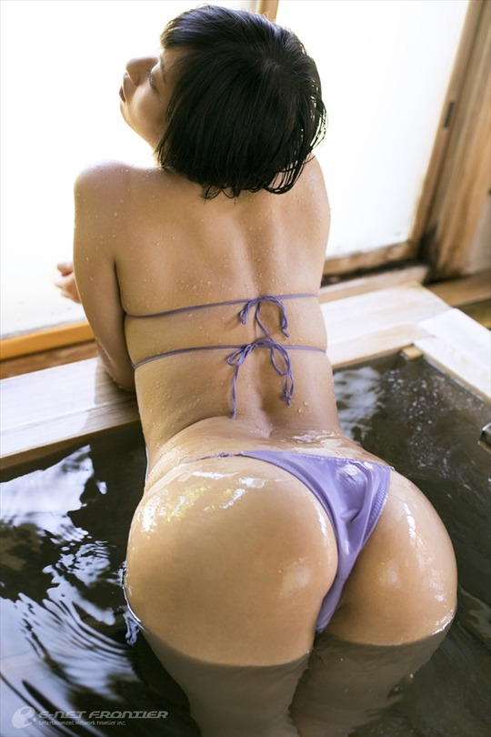img20140925kuramotiyuka8