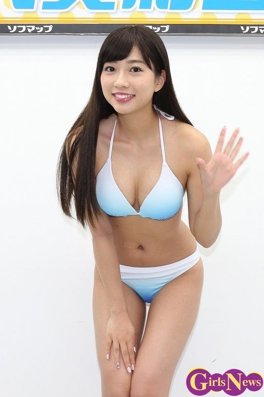 img20160827ohnukisayaka4