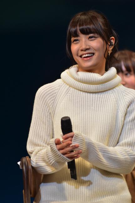 141230_kansyasai_fukagawa