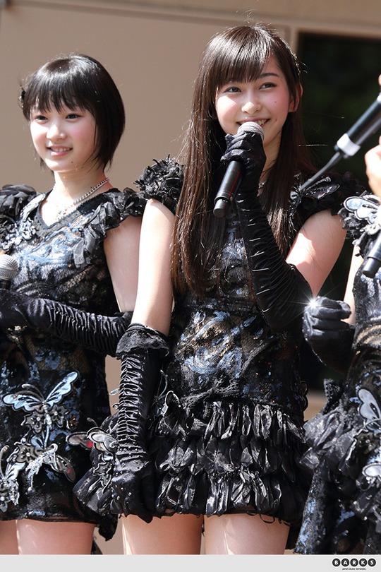 chono010_s_www_barks_jp