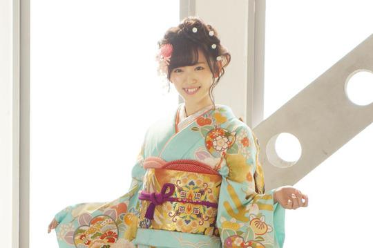 news_xlarge_suzunoya_suzukiairi_02