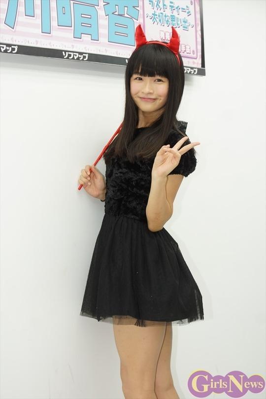 img20151018momokawaharuka5