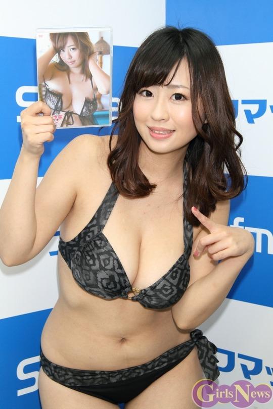 img20150112mizukitama3