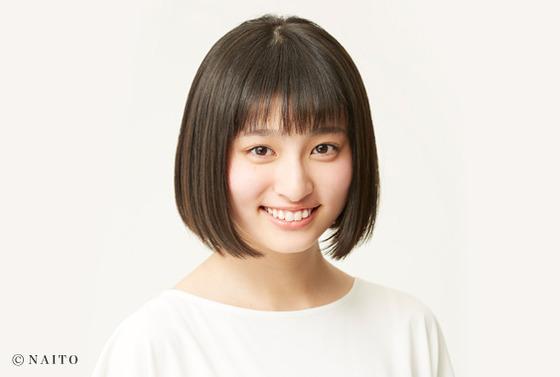 imgactf_yoshikawa_l