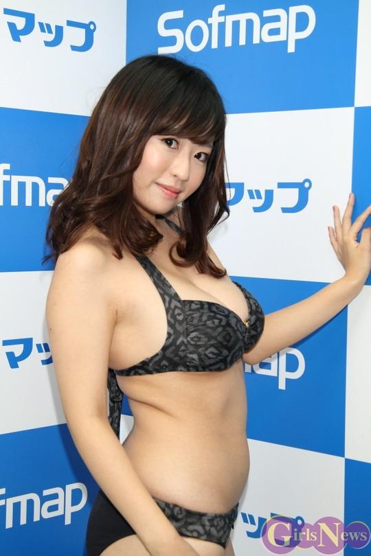 img20150112mizukitama9