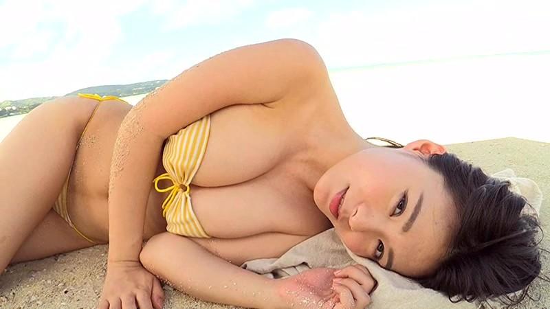 【エンタメ画像】星名美津紀ちゃんのSEXに最適化された体がHすぎると話題に!