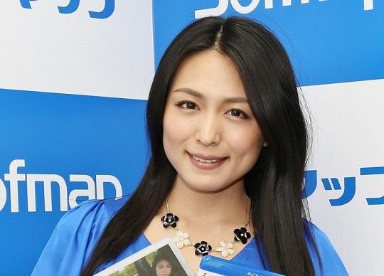 img20151121kawamurayukie1