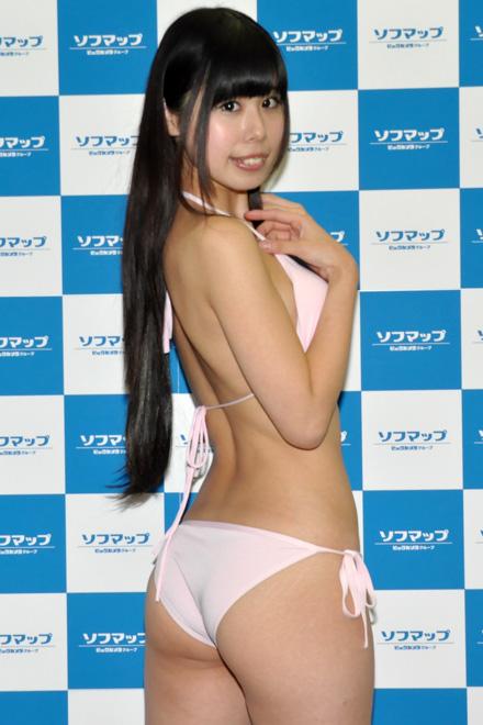 arai_yuko06