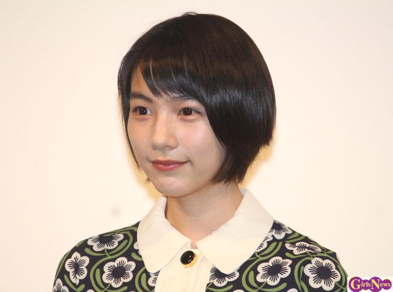 【エンタメ画像】能年玲奈ちゃんの最新画像がまじで可愛すぎると話題!!
