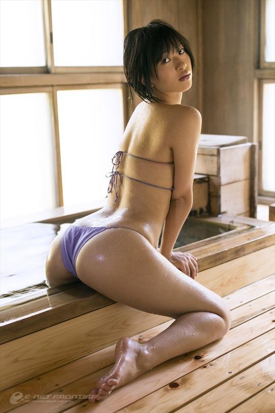 img20140925kuramotiyuka6