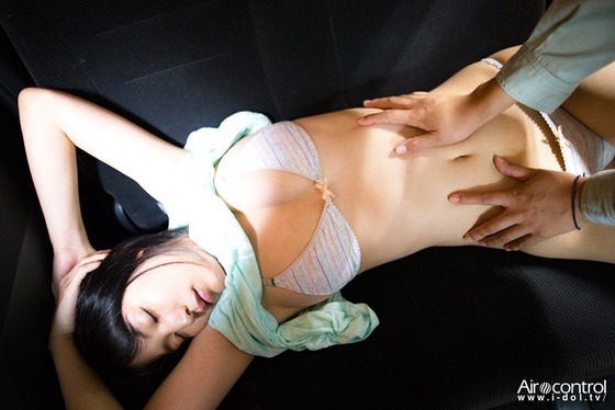 ome00277jp-4