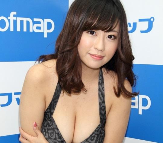 img20150112mizukitama12