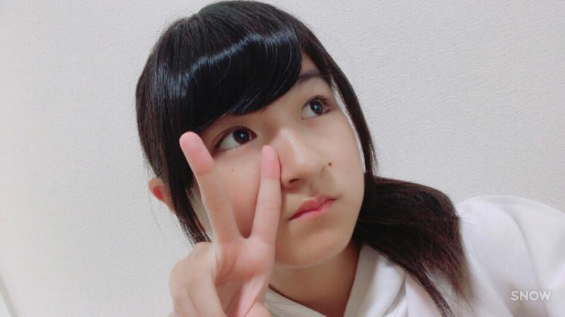 【エンタメ画像】人気子役・小林星蘭ちゃんの最新画像が可愛すぎると話題に!!