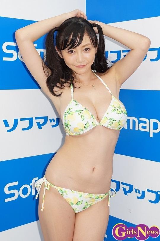 img20141101sugiharaanri9
