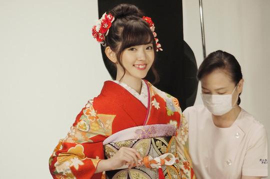 news_xlarge_suzunoya_suzukiairi_03