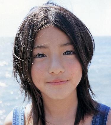 kawashimaumika2009-8
